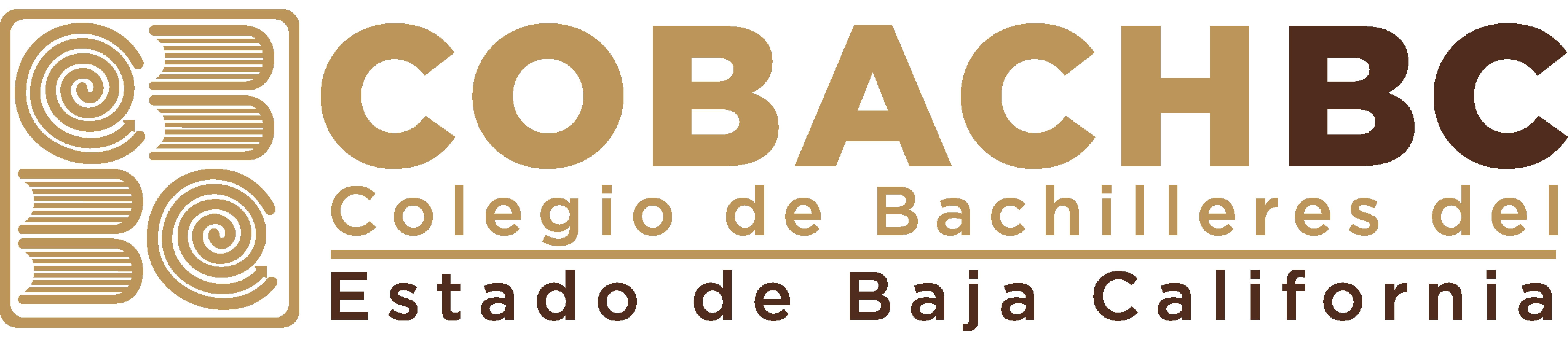 Colegio de Bachilleres del Estado de Baja California